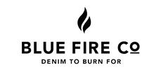 Blue Fire Co.