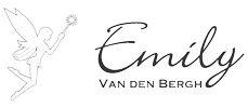 Emily-Van-Den-Bergh_100.png
