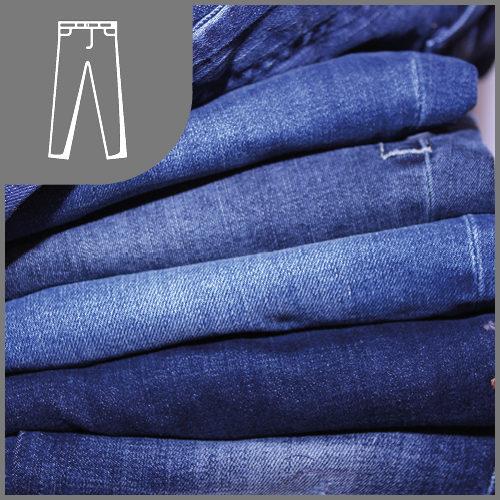 D-Jeans