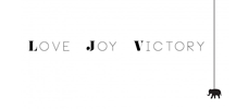 LoveJoy_100.png