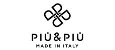 PiuPiu_100.png