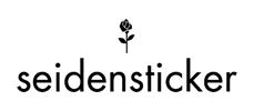 Seidensticker_100.png
