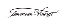 american_vintage_100.png