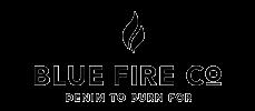 Blue-Fire_100-1.png