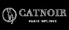 CatNoir_100-1.png