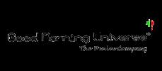 GoodMorningUniverse_100-1-1.png