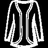 Strickjacken