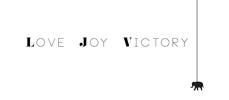 LoveJoy_100-1.png