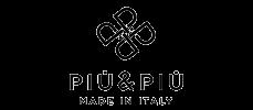 PiuPiu_100-1.png