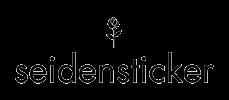 Seidensticker_100-1.png