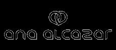 ana-alcazar_100-1-1.png