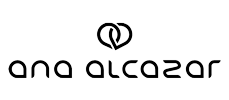 ana-alcazar_100-1.png