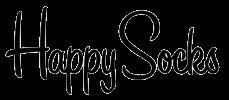 happysocks_100-1.png