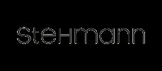 stehmann_100-1.png