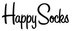happysocks_100.png